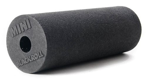 BLACKROLL MINI FASZIENROLLE