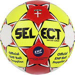 Select Handball Maxi Grip (Harzfrei) Gr.1-3